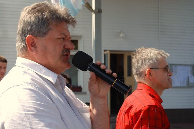 Tadeusz Majchrowicz