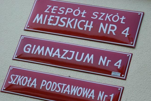 Fot. Damian Palar / terazJaslo.pl