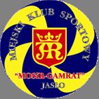 MKS MOSiR-Gamrat Jasło