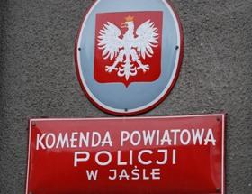 Fot. archiwum terazJaslo.pl