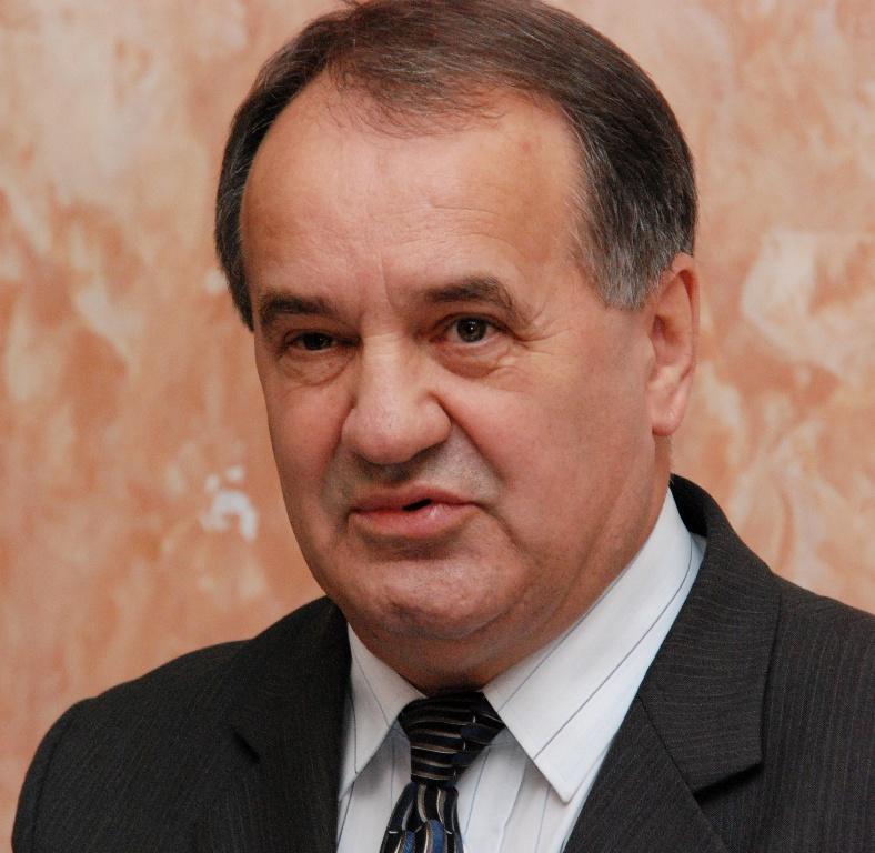 Stanisław Zając, senator RP. Fot. terazJaslo.pl / Damian Palar