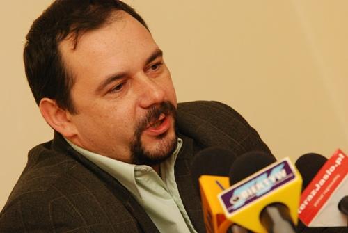 Roman Kościow