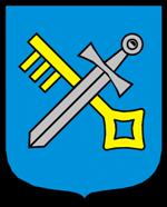 Herb Kołaczyc