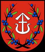 Herb Tarnowca