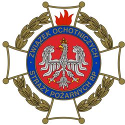 Związek OSP RP