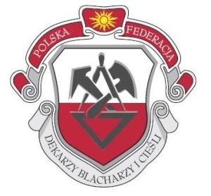 Polska Federacja Dekarzy, Blacharzy i Cieśli