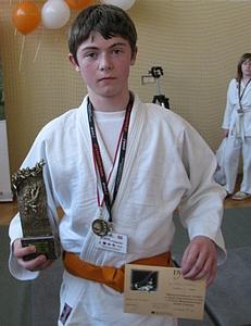 Fot. www.judo-jaslo.pl
