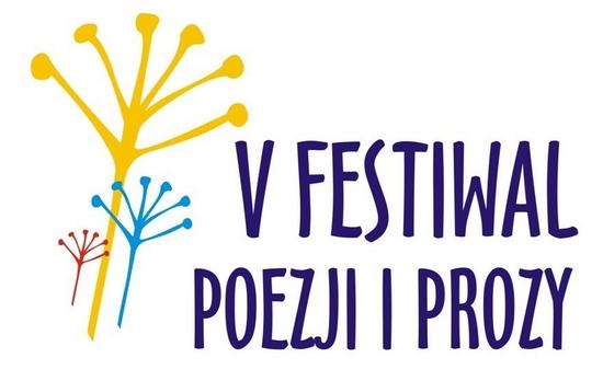 V Festiwal Poezji i Prozy w Jaśle