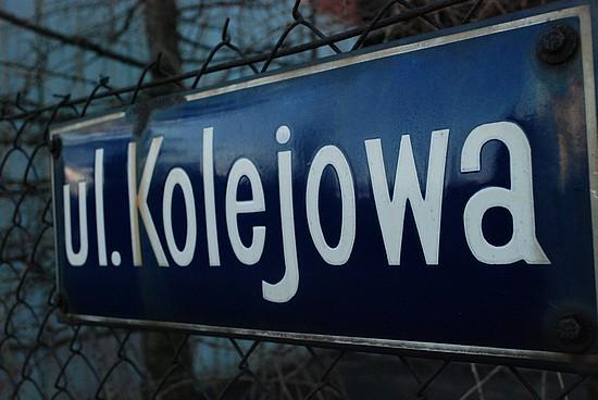 Fot. terazJaslo.pl / Damian Palar