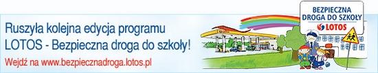 www.bezpiecznadroga.lotos.pl