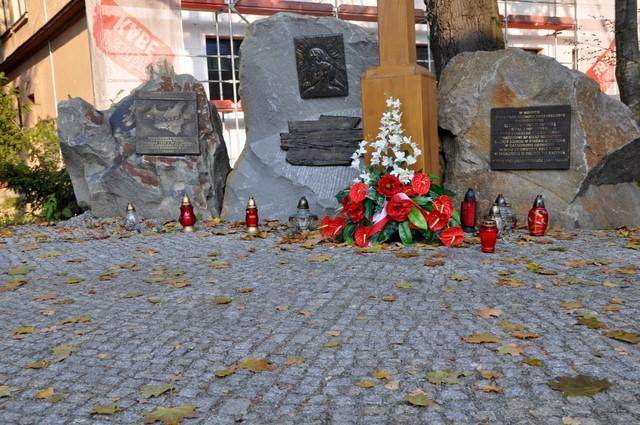 Fot. Urząd Miasta w Jaśle