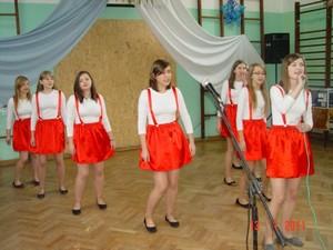 Fot. ZSP w Kołaczycach