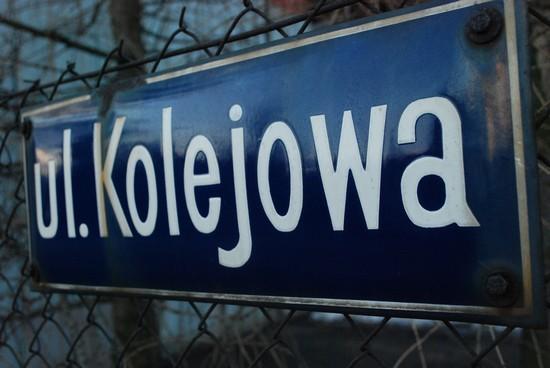 Fot. archiwum terazJaslo.pl / Damian Palar