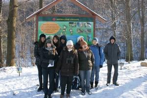 Fot. Młodzieżowy Dom Kultury