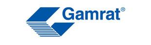 Logo Gamrat S.A.