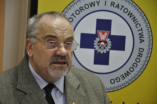 Fot. terazJaslo.pl / Daniel Baron