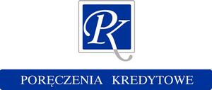 Logo Poręczeń Kredytowych