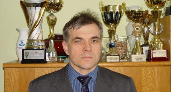 Fot. archiwum LO w Kołaczycach
