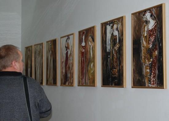 Fot. Jasielski Dom Kultury