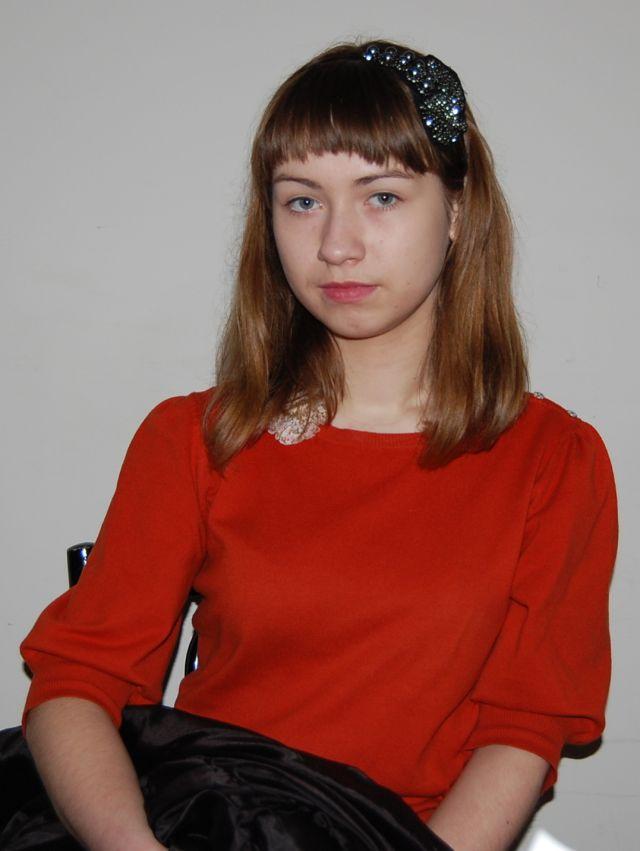 Małgorzata Kwiatkowska