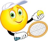 Trener osiedlowy - logo
