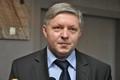 Andrzej Czernecki. Fot. terazJaslo.pl / Damian Palar