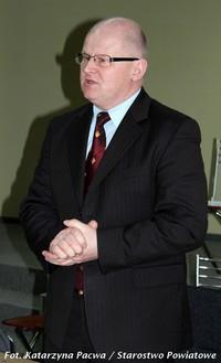 Franciszek Miśkowicz
