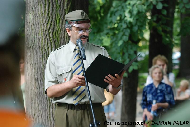 Wiesław Hap