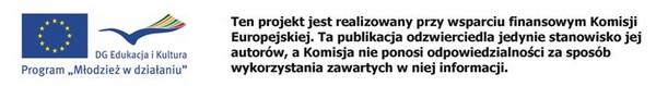 Fot. Miejska Biblioteka Publiczna w Jaśle - Grupa MAKAMZA