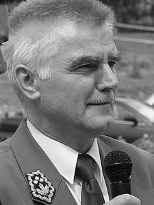 Jan Szafrański (1949-2011)