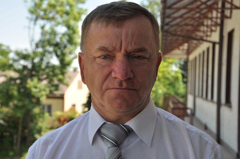 Antoni Obryk