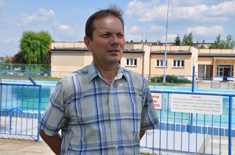 Tadeusz Baniak