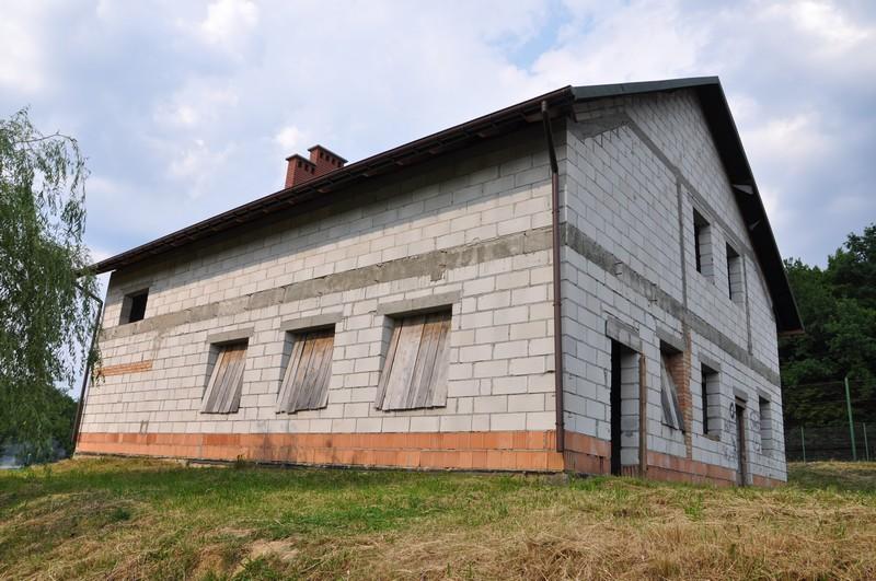 Dom Ludowy w Żółkowie