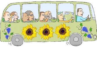 Autobus trójmiejski