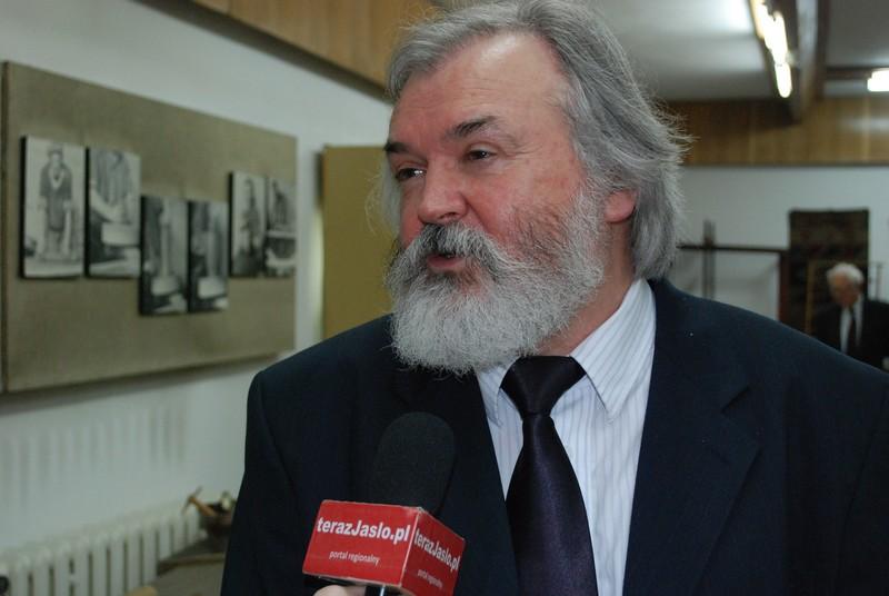 Alfred Sepioł