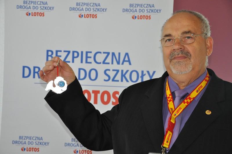 Józef Biernacki