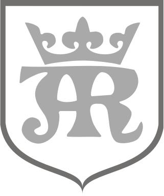 Herb Miasta Jasła