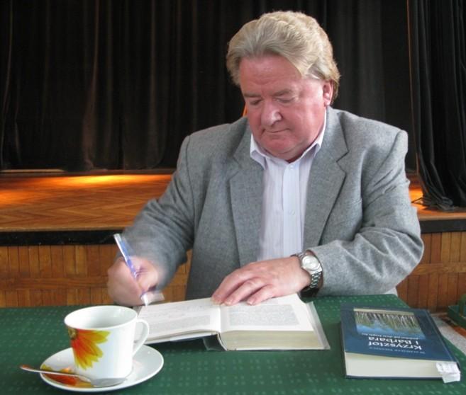 Waldemar Smaszcz