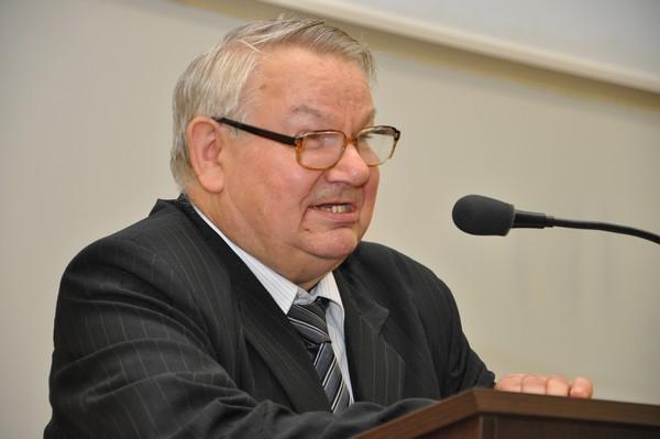 Stanisław Polański