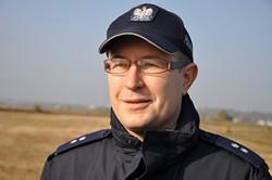 Łukasz Gliwa
