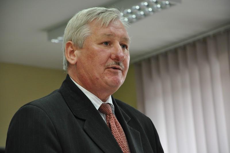 Adam Pawluś