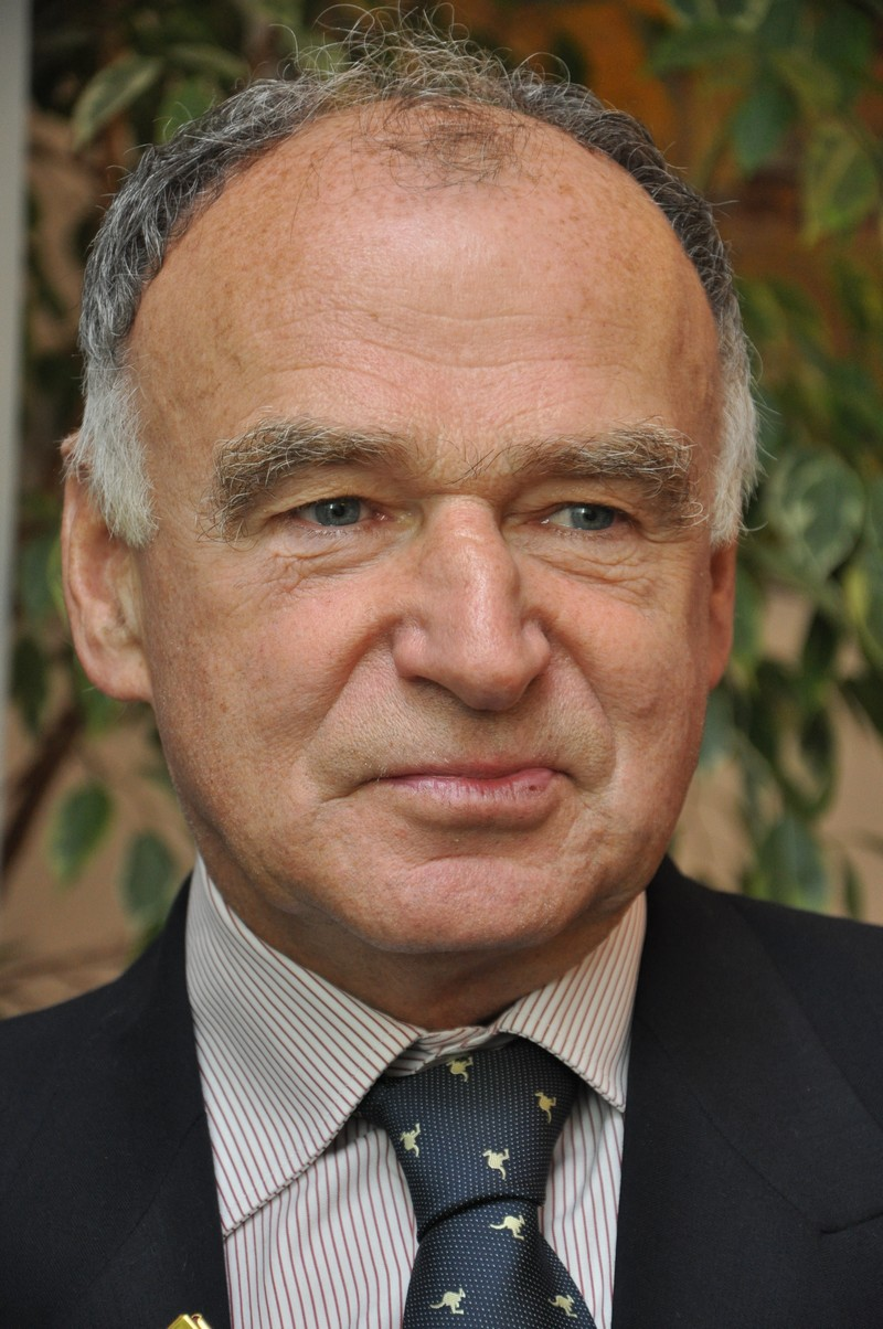 Karol Myśliwiec