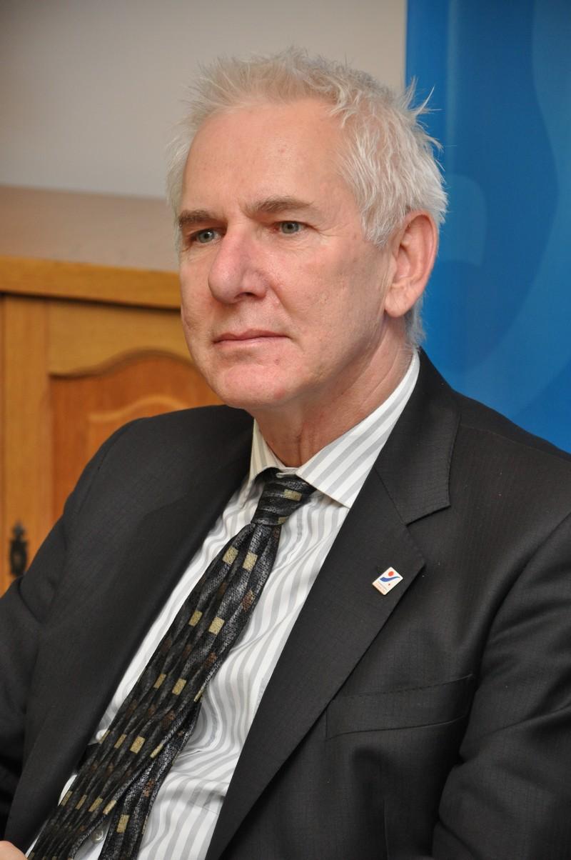 Stanisław Laskowski