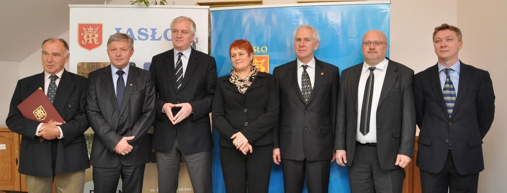 Rada Ekspertów