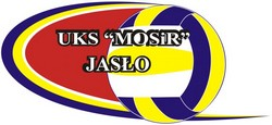 UKS MOSiR Jasło