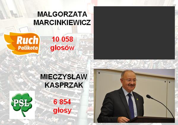 Ruch Palikota, Polskie Stronnictwo Ludowe