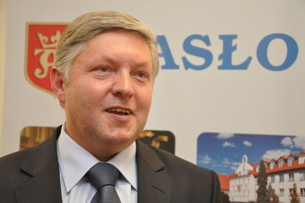 Andrzej Czernecki