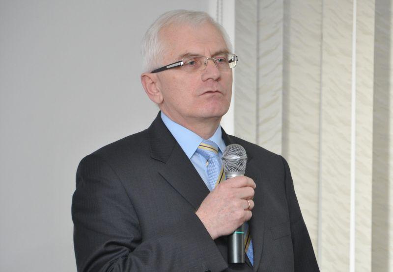 Jan Kmiecik