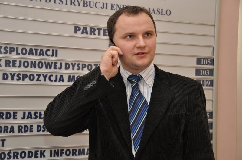 Łukasz Boczar