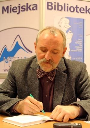 Tadeusz Łopatkiewicz
